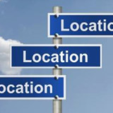 Why Location is Important When Purchasing a Home