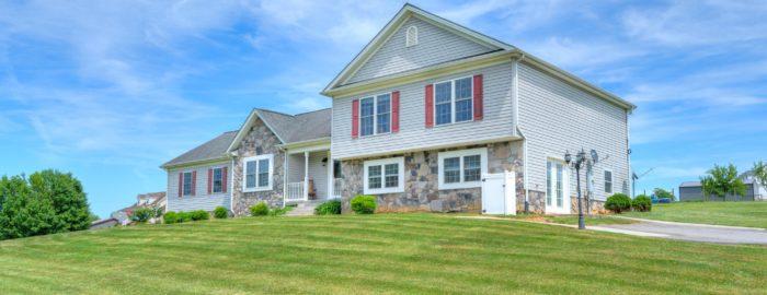 4730 Shelburne Road home for sale