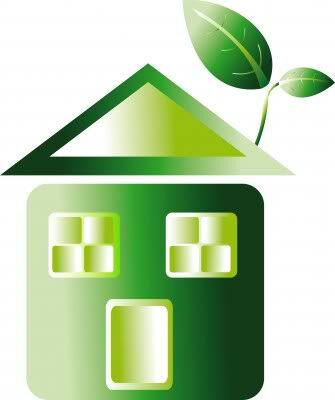 Home Improvements that Qualify for Energy Tax Credit
