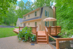 College Park Home For Sale